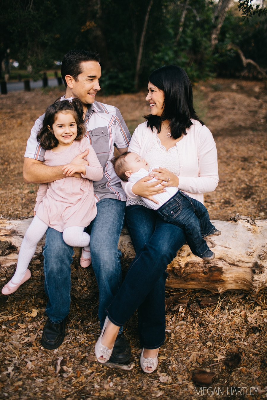 Megan Hartley PhotographyOrange County Family Photographer 00026