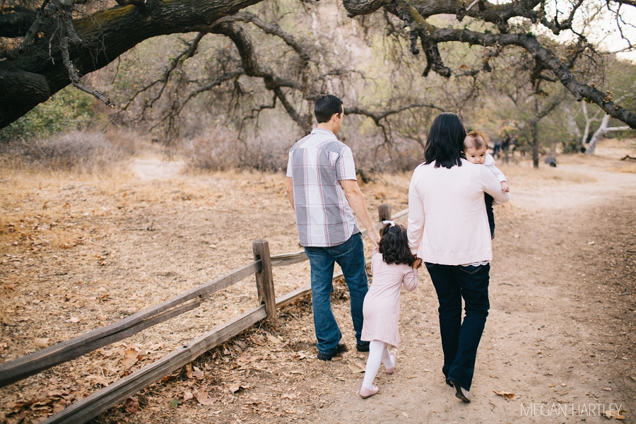 Megan Hartley PhotographyOrange County Family Photographer 00029