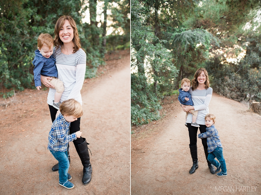 Megan Hartley Photography Orange County Family Photographer  00004