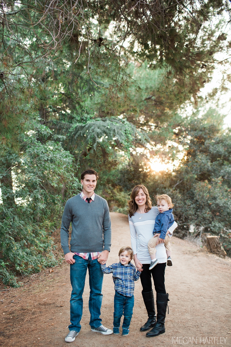 Megan Hartley Photography Orange County Family Photographer  00007