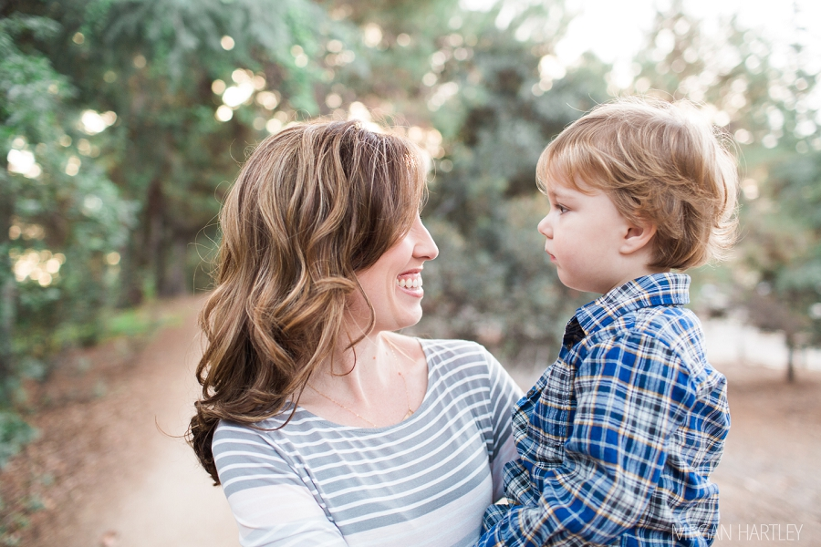 Megan Hartley Photography Orange County Family Photographer  00008