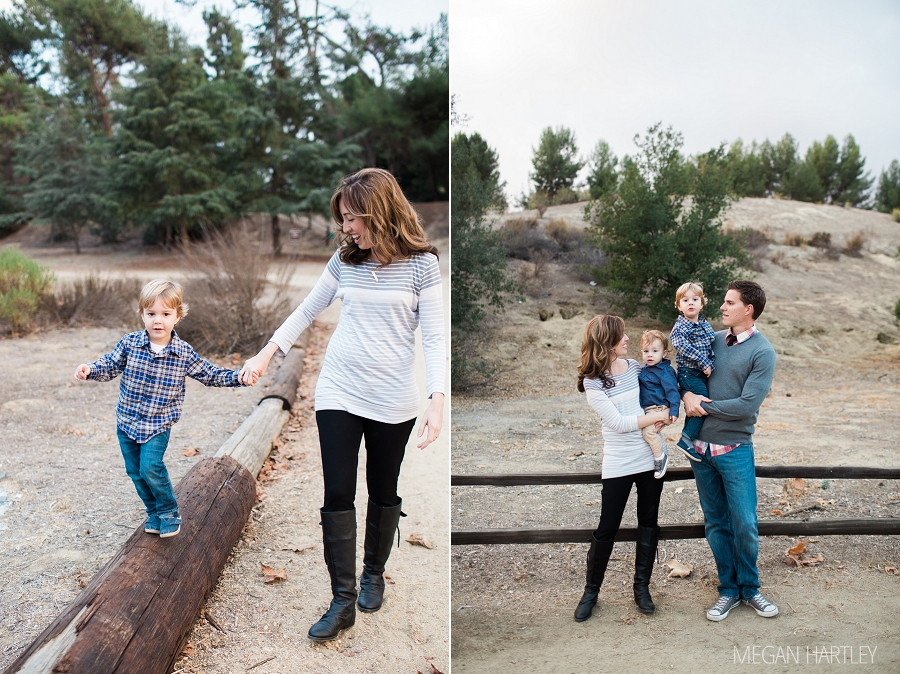 Megan Hartley Photography Orange County Family Photographer  00015