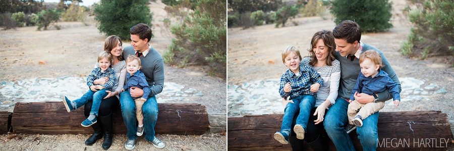 Megan Hartley Photography Orange County Family Photographer  00019