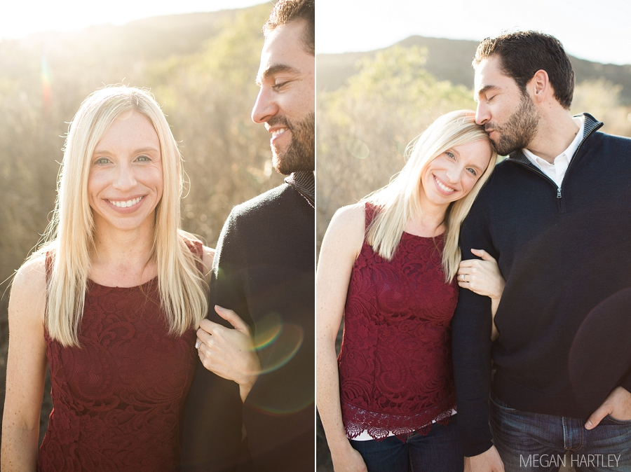Megan Hartley Photography Orange County Engagement Photographer  00002