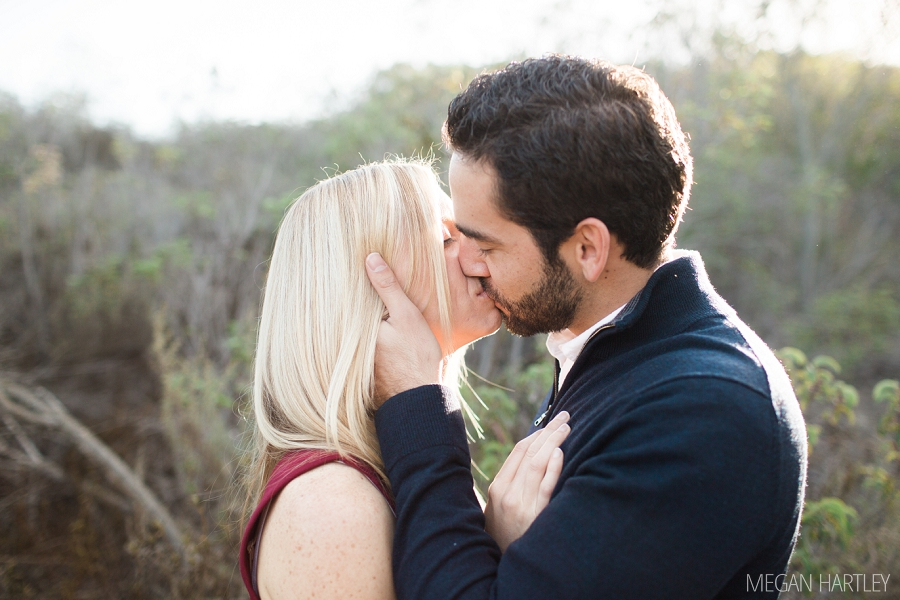 Megan Hartley Photography Orange County Engagement Photographer  00004