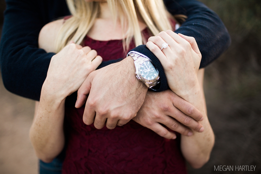 Megan Hartley Photography Orange County Engagement Photographer  00006