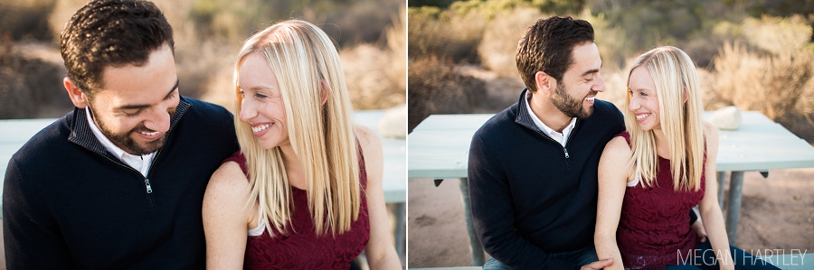 Megan Hartley Photography Orange County Engagement Photographer  00011