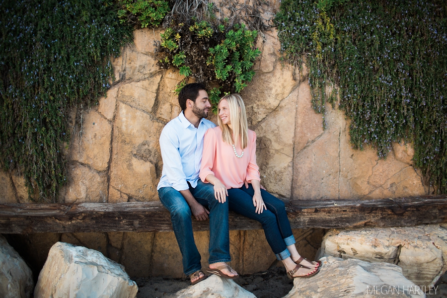 Megan Hartley Photography Orange County Engagement Photographer  00013