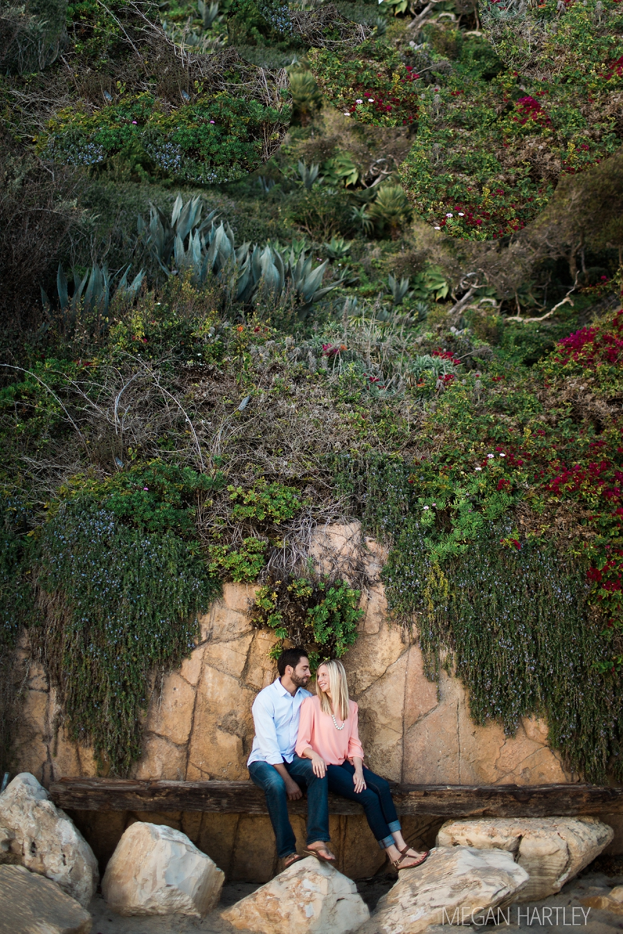Megan Hartley Photography Orange County Engagement Photographer  00014
