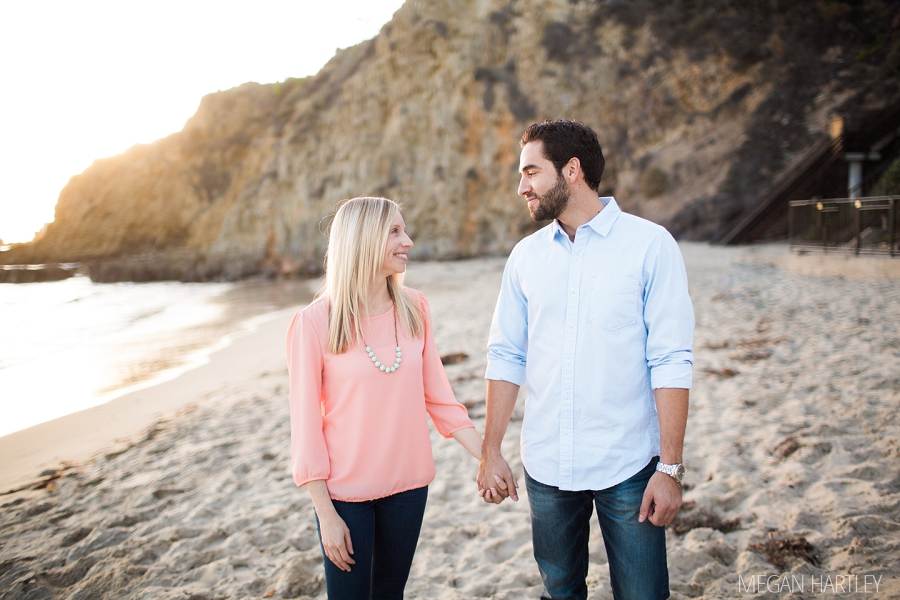 Megan Hartley Photography Orange County Engagement Photographer  00019