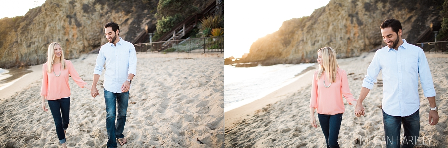 Megan Hartley Photography Orange County Engagement Photographer  00020