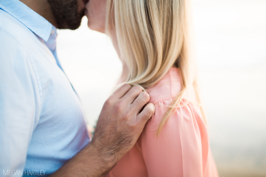 Megan Hartley Photography Orange County Engagement Photographer  00022