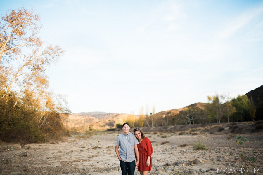 Megan Hartley Photography Orange County Engagement Photographer  00021
