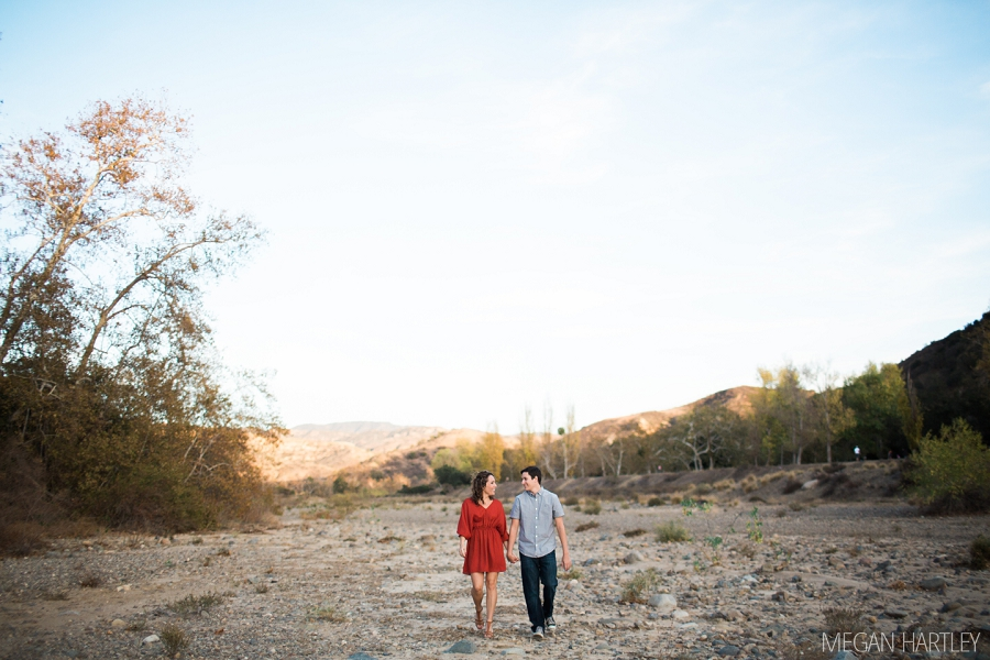 Megan Hartley Photography Orange County Engagement Photographer  00029