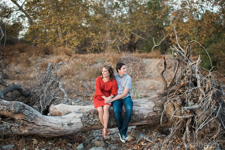 Megan Hartley Photography Orange County Engagement Photographer  00032