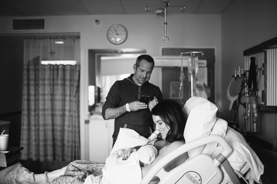 Megan Hartley Photography Orange County Birth Photographer 0038