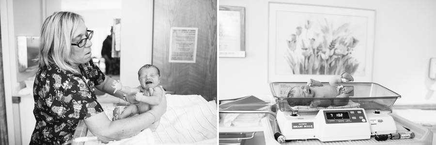 Megan Hartley Photography Orange County Birth Photographer 0041