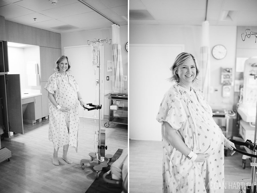 Megan Hartley Photography Orange County Birth Photographer 0004