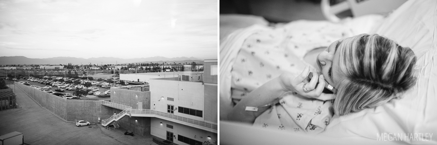 Megan Hartley Photography Orange County Birth Photographer 0008