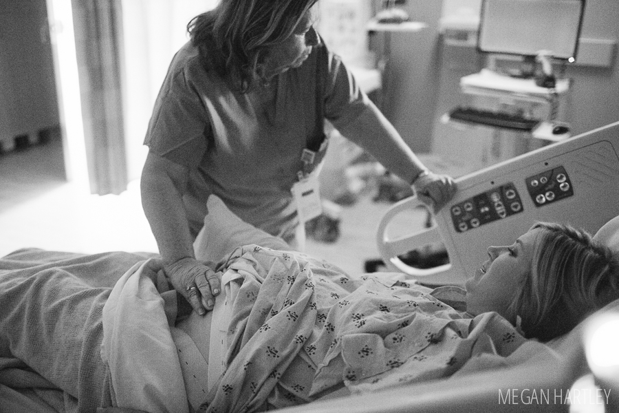 Megan Hartley Photography Orange County Birth Photographer 0010