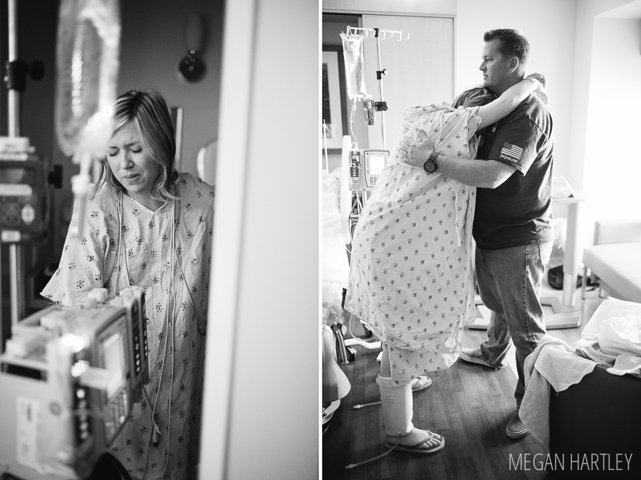 Megan Hartley Photography Orange County Birth Photographer 0033