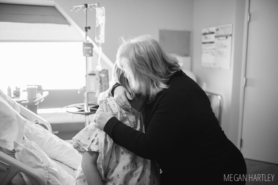 Megan Hartley Photography Orange County Birth Photographer 0034