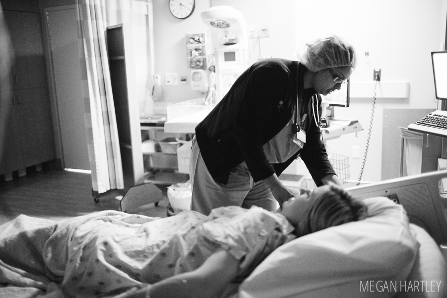 Megan Hartley Photography Orange County Birth Photographer 0047