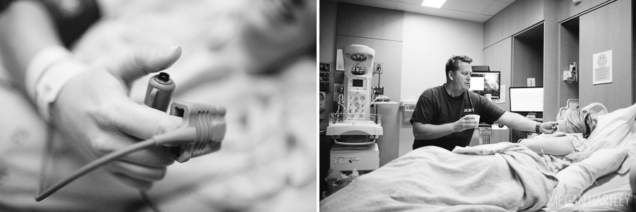 Megan Hartley Photography Orange County Birth Photographer 0055