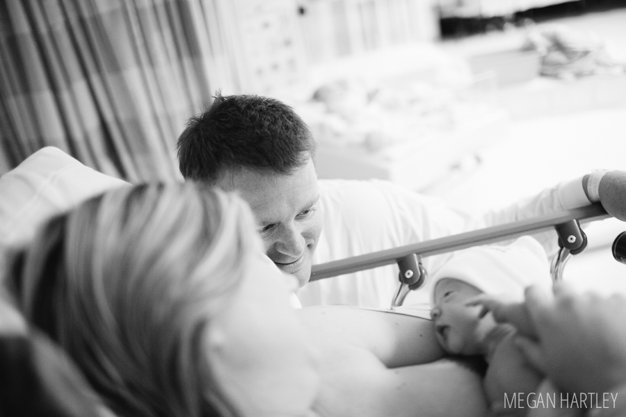 Megan Hartley Photography Orange County Birth Photographer 0091
