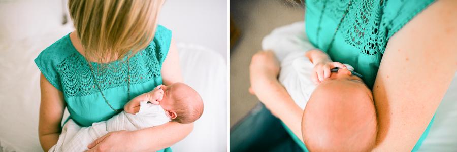 Megan Hartley Photography Orange County Newborn Photographer 0007
