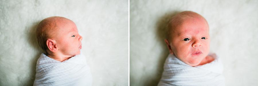 Megan Hartley Photography Orange County Newborn Photographer 0012