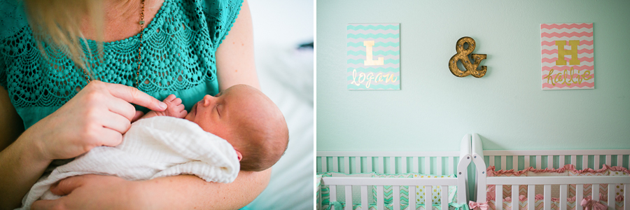 Megan Hartley Photography Orange County Newborn Photographer 0029