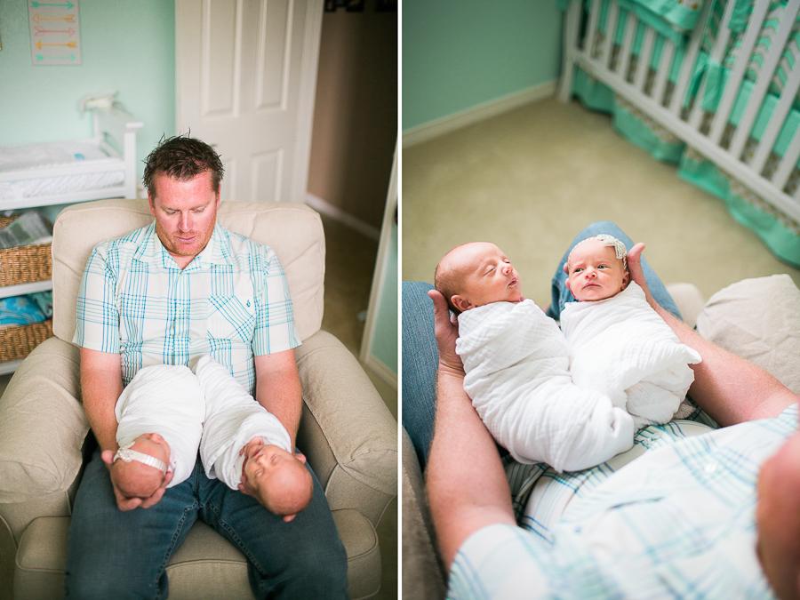 Megan Hartley Photography Orange County Newborn Photographer 0032