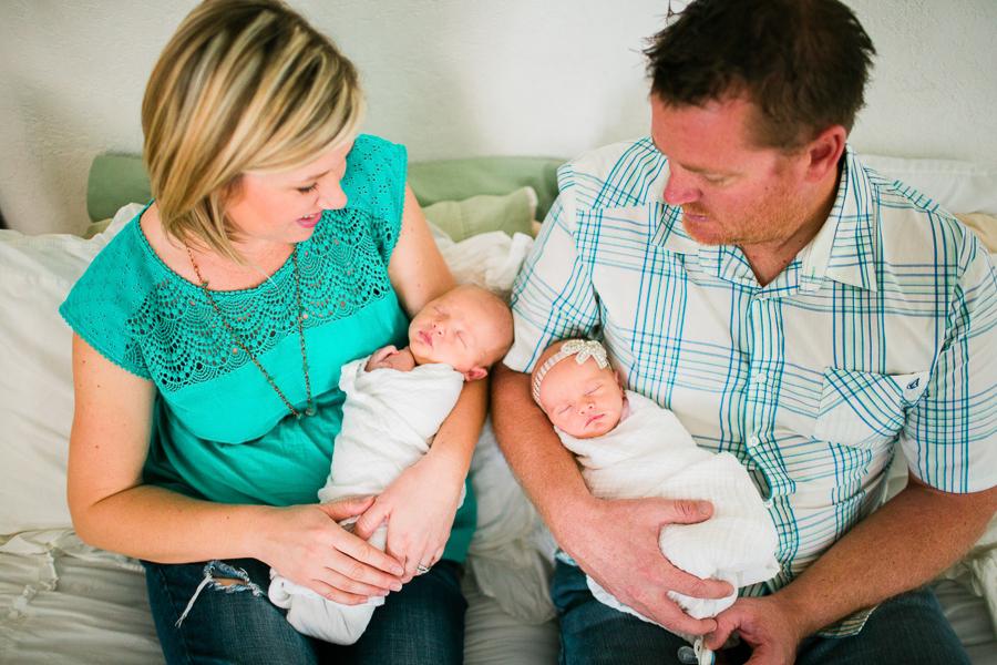 Megan Hartley Photography Orange County Newborn Photographer 0035