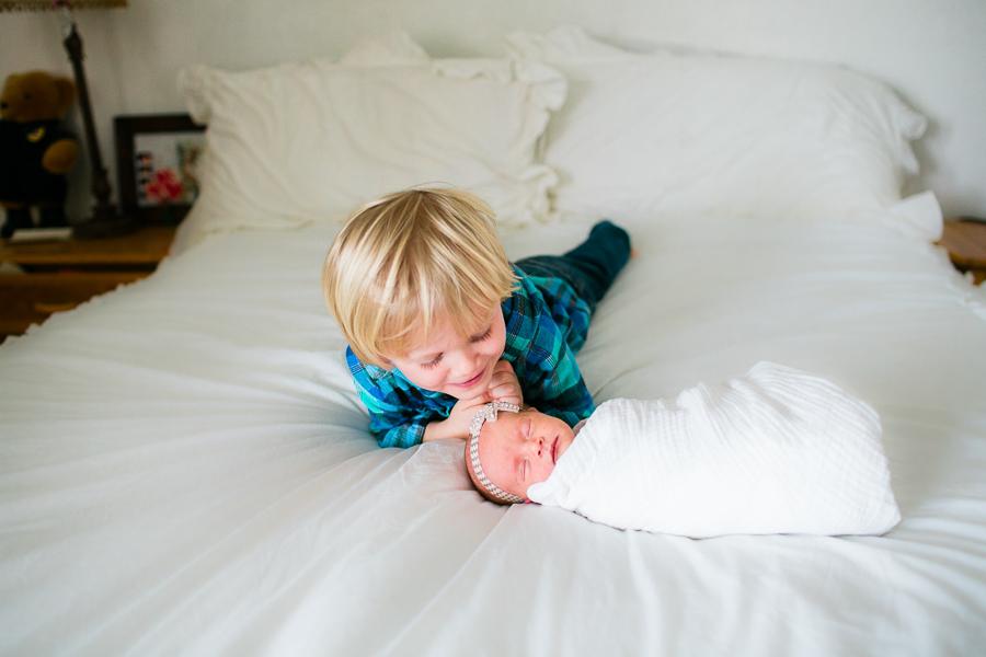 Megan Hartley Photography Orange County Newborn Photographer 0040