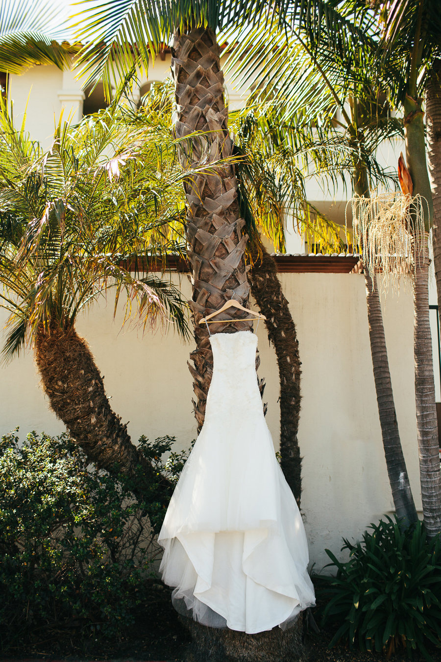 Megan Hartley Photography San Clemente Wedding Photographer Wedgewood Wedding 0001