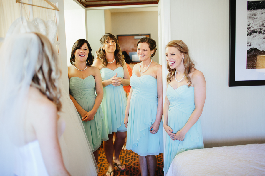 Megan Hartley Photography San Clemente Wedding Photographer Wedgewood Wedding 0003