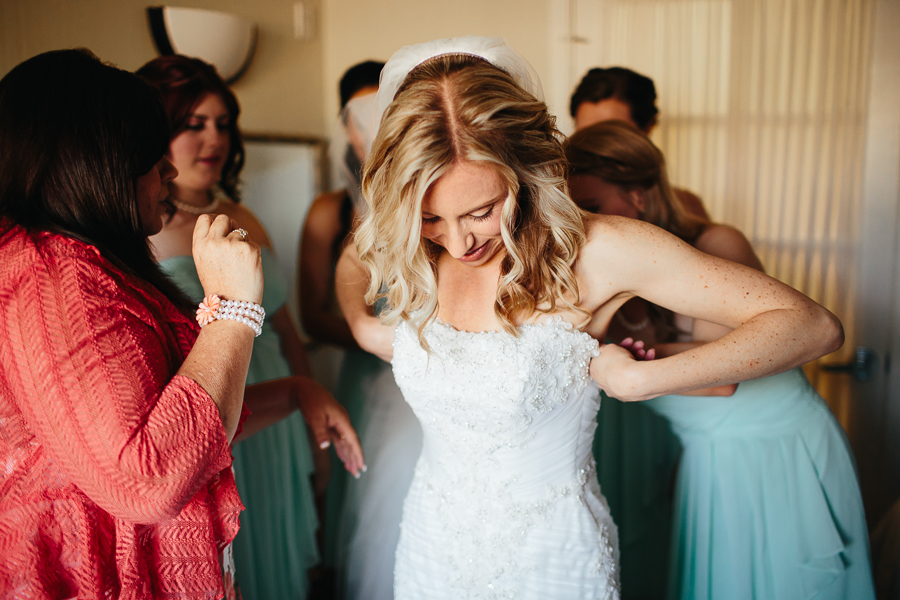Megan Hartley Photography San Clemente Wedding Photographer Wedgewood Wedding 0004