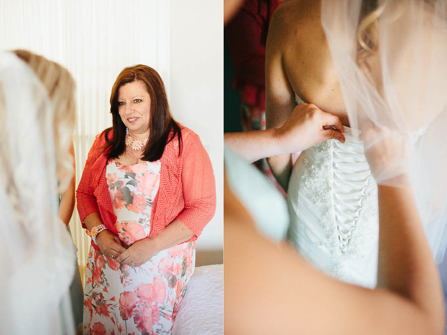 Megan Hartley Photography San Clemente Wedding Photographer Wedgewood Wedding 0005