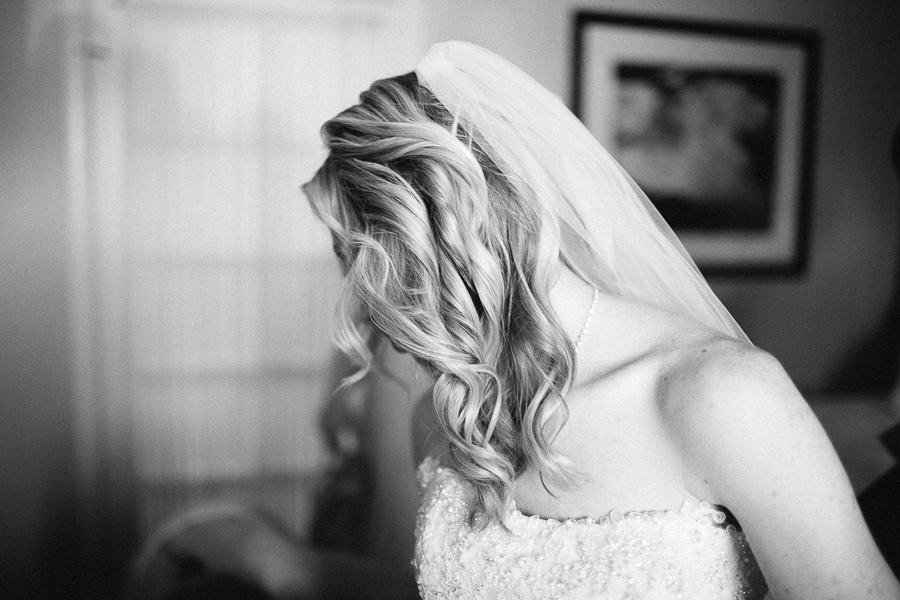Megan Hartley Photography San Clemente Wedding Photographer Wedgewood Wedding 0006