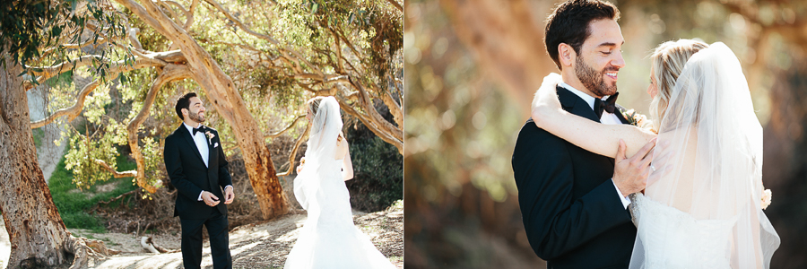 Megan Hartley Photography San Clemente Wedding Photographer Wedgewood Wedding 0008