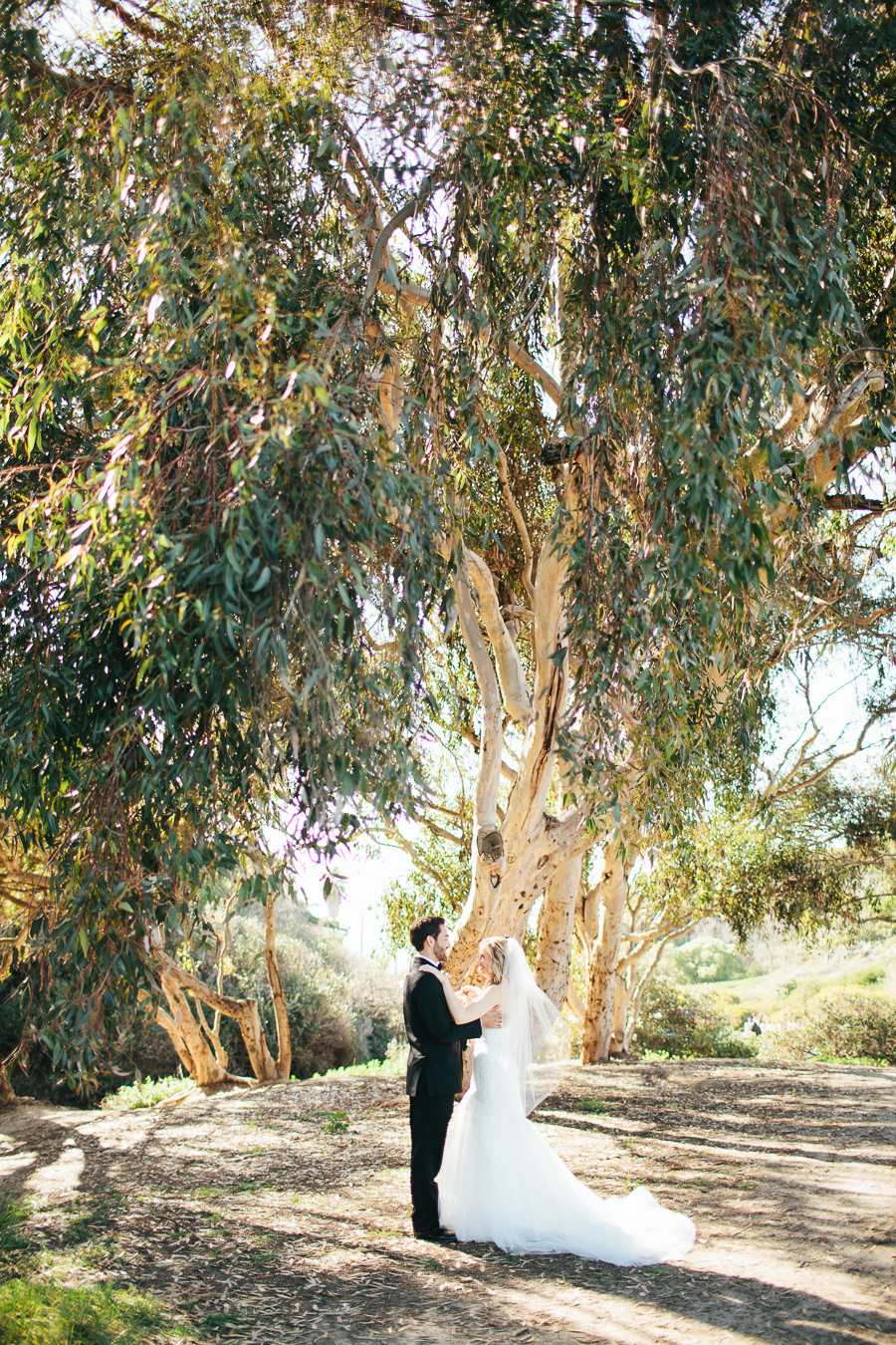Megan Hartley Photography San Clemente Wedding Photographer Wedgewood Wedding 0009