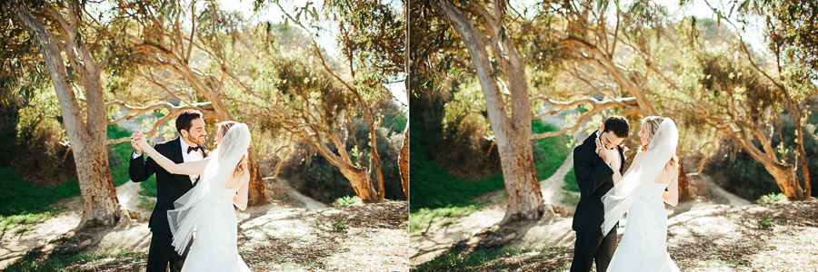 Megan Hartley Photography San Clemente Wedding Photographer Wedgewood Wedding 0010