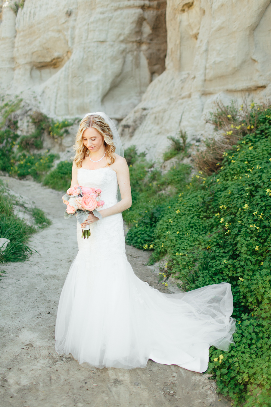 Megan Hartley Photography San Clemente Wedding Photographer Wedgewood Wedding 0013