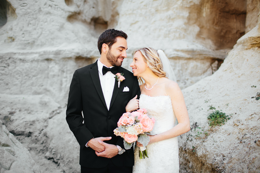 Megan Hartley Photography San Clemente Wedding Photographer Wedgewood Wedding 0014