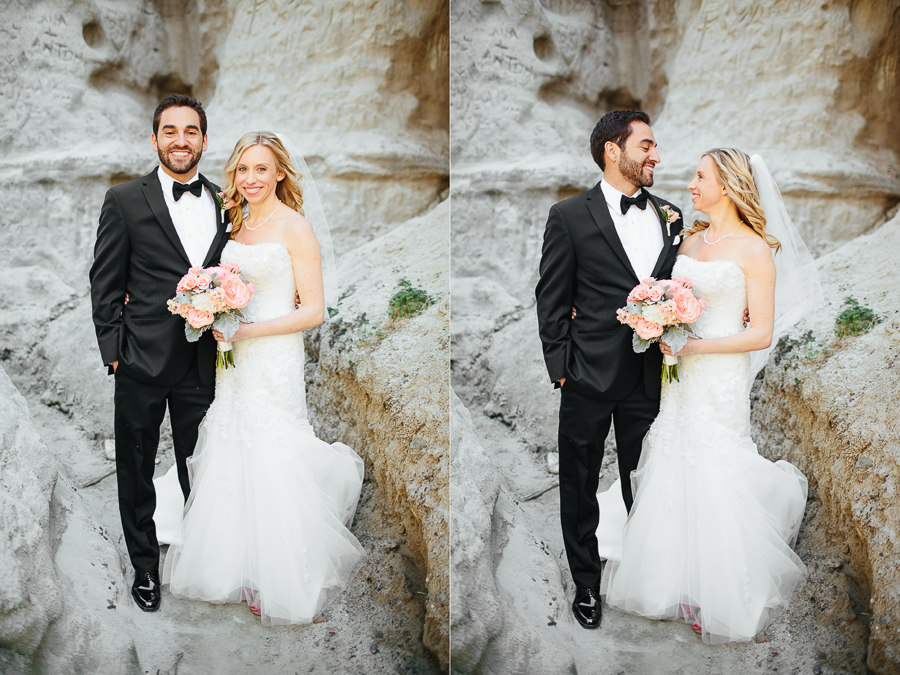 Megan Hartley Photography San Clemente Wedding Photographer Wedgewood Wedding 0015
