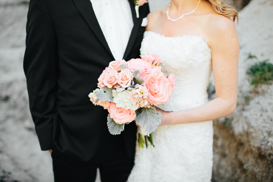 Megan Hartley Photography San Clemente Wedding Photographer Wedgewood Wedding 0016