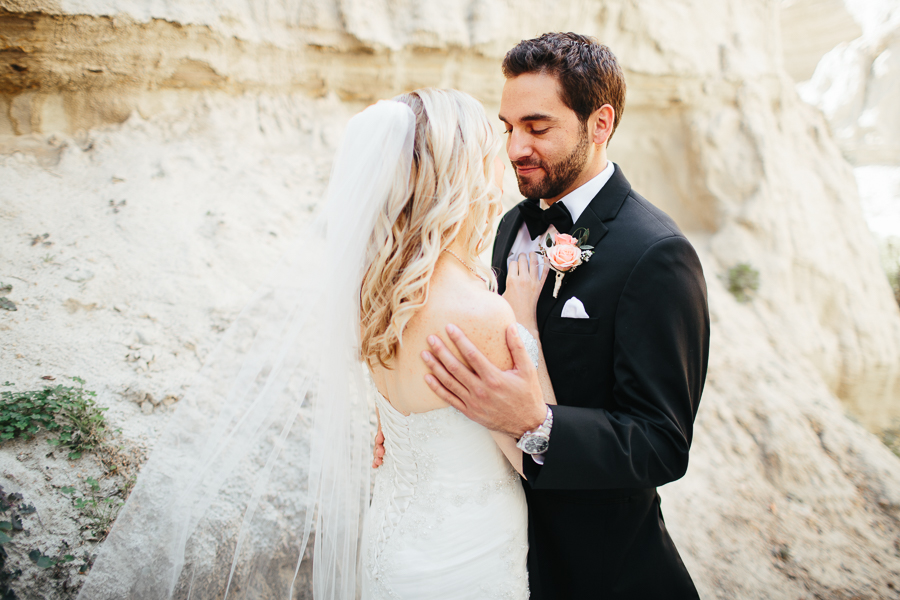 Megan Hartley Photography San Clemente Wedding Photographer Wedgewood Wedding 0017