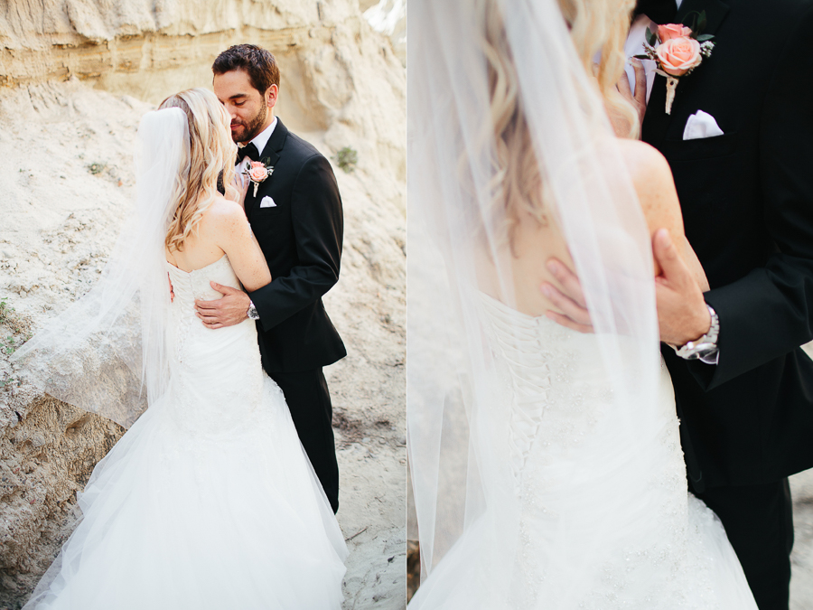 Megan Hartley Photography San Clemente Wedding Photographer Wedgewood Wedding 0018