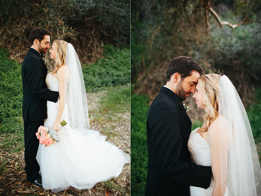 Megan Hartley Photography San Clemente Wedding Photographer Wedgewood Wedding 0020